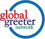 GlobalGreeterNetwork